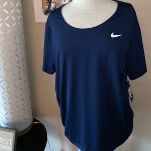 Nike PRO NWT